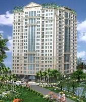 Bán căn hộ Saigonland giá gốc chủ đầu tư