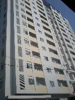 Cần bán căn hộ SGC liền kề quận 1